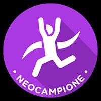 Neocampione