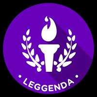 Leggenda