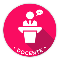 Docente