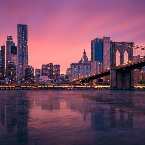 Una cartolina da New York (racconta la tua foto - Imfree)