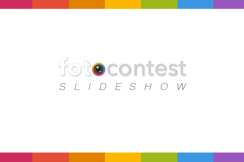 Slideshow Fotocontest Book