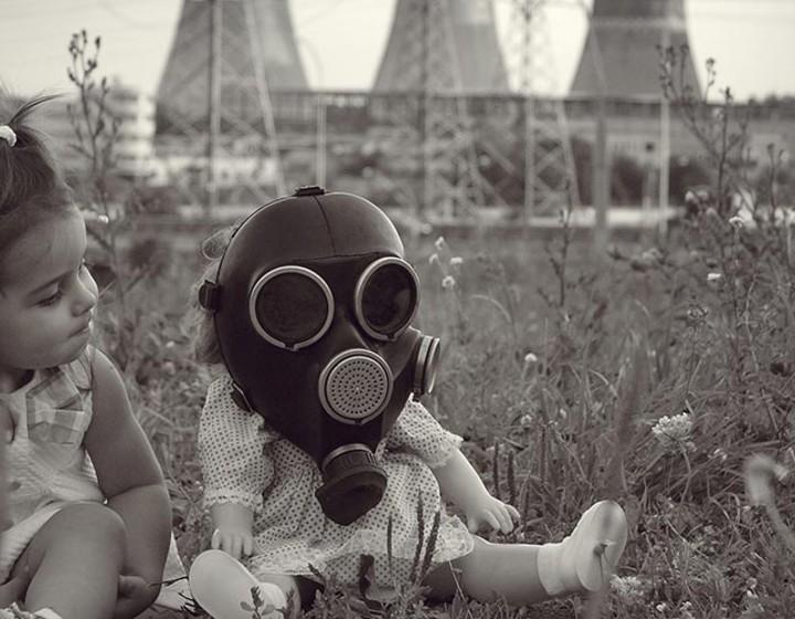 Mondo Distopico
